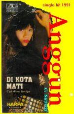 DI KOTA MATI - 1992